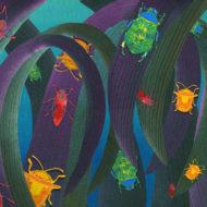 Beetles - Susanna Clasby