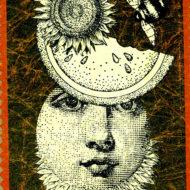 Card Design - Maita Robinson