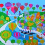 Bristol Green Capital Jenny Urquhart