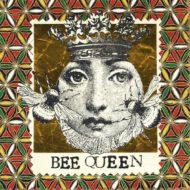 Bee Queen - Maita Robinson