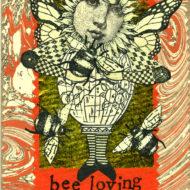 Beecard - Maita Robinson