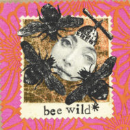 Beewild - Maita Robinso