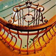 north bristol baths photo Sally Stanley