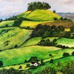 Kelston Roundhill - lynette bower