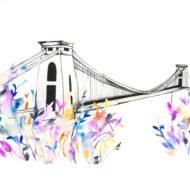Bridge Carnival - Carla James