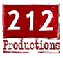 212 Productions