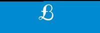 Proud to accept Bristol Pounds
