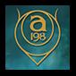 Alchemy 198