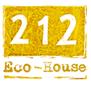 212 Eco House