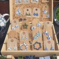 Jewelry - Sarah Jordan