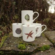 CVD Coastal Mugs 3 claire vaughan