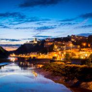 Bristol - Jon Craig