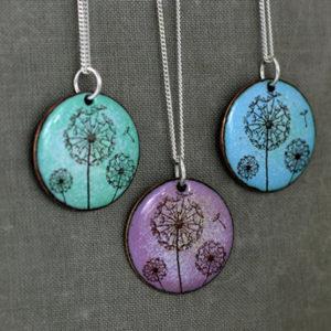 Jewellery - Katie Johnston