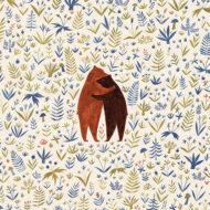 Bearhug - Lara Hawthorne
