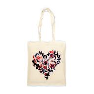 heart bag - Katharina Nyilas